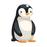Large-Penguin-Plushie