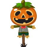 Luminous_Pumpkin-Head-Scarecrow