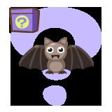 MI_Bat-Doll