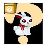 MI_Bloody-Bunny-Plushie