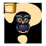 MI_Dark-Owl-Doll