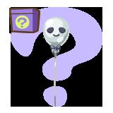 MI_Ghosty-Balloon