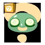 MI_Mud-Face-Mask