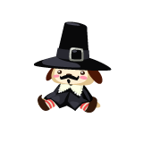 pet-fawkes-doll