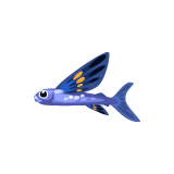 Pro_Flying-Fish