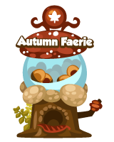 autumn-faerie-nut-machine