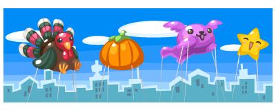 Balloon-Parade-Wallpaper