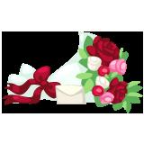 bouquet-with-fan-letter