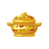 Country-Stoneware-Pot