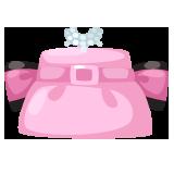 diamont-pink-dress
