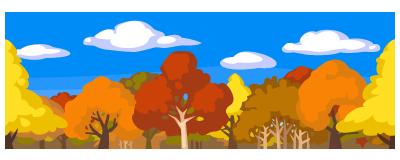 Fall-Forest-Wallpaper
