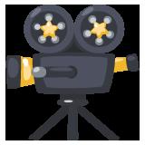 luminous-film-camera-decor