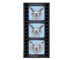 luminous-film-strip-decor