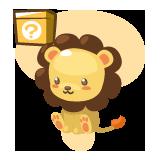 MI_lion-plushie