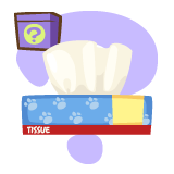 MI_tissue-box-decor