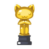 pet-award-statuette