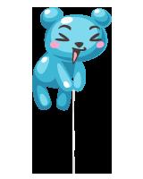 Pet-Parade-Balloon