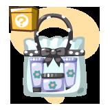 6unblog golden box item