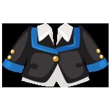 premiere-suit-jacket