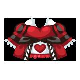 Hola a todos Busco estas cosas jejee ^^ Besos Qeen-of-hearts-garment