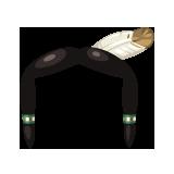 Wampanoag-Boy-Wig