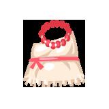 Wampanoag-Dress