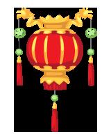 Tahun Baru China (Imlek) : Sejarah dan Mitologi