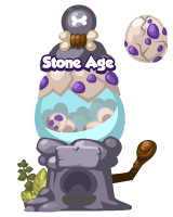 http://officialpetsociety.files.wordpress.com/2010/02/stone-age-vending-machine.png?w=160&h=200