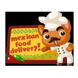 El nuevo listado de peces disponibles - Página 4 Mexican_food_delivery_subscription