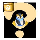 New MB items Database Mb-rockhopper-penguin-plushie
