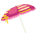 Amazon.com: rio beach umbrellas