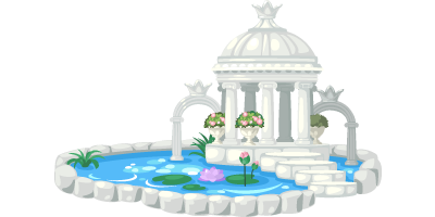 http://officialpetsociety.files.wordpress.com/2010/08/collaborative-regal-garden-dome.png?w=450