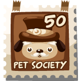 http://officialpetsociety.files.wordpress.com/2010/08/market-mayor-stamp.png?w=450