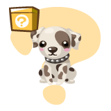 http://officialpetsociety.files.wordpress.com/2010/08/mb-dalmata-plushie.png?w=450