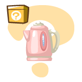 http://officialpetsociety.files.wordpress.com/2010/08/mb-pink-kettle.png?w=450