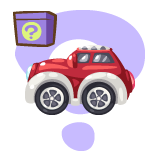 http://officialpetsociety.files.wordpress.com/2010/08/mb-red-car-toy.png?w=450