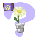 http://officialpetsociety.files.wordpress.com/2010/08/mb-thimble-flower-pot.png?w=450