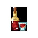 Gran Comedor Firejuice