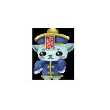 Cuales son tus items favoritos?? Chinese-vampire-jubble2