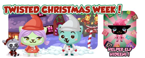Twisted Christmas Week - Actualización 08/12/11 2189_twistedchristmas_loadingbanner