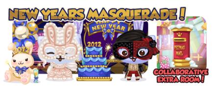 New Years Masquerade actualización [22-12-2011] 2191_newyearsmasquerade_loadingbanner