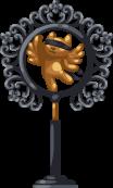 Lavish & Lazarus [Actualización 27/09] Lavish-angel-figurine