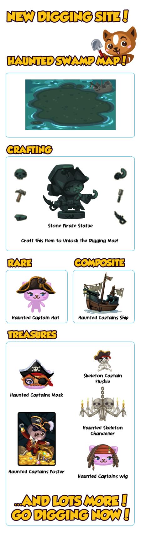Bienvenidos al Barco Pirata Embrujado!!  Haunted-pirate-ship-digging-site-_blog