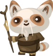 Shifu-Pal