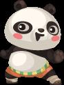 Shifus-Bear-Pal