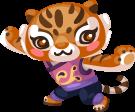 Shifus-Tigress-Pal